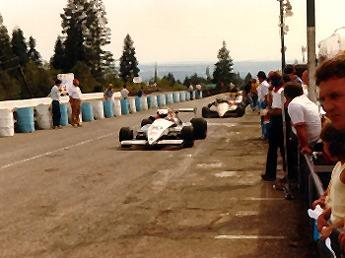 1990 Canada Formula Atlantic Championship 4