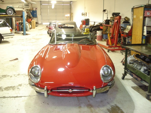 1963_etype_jag_resotration.front