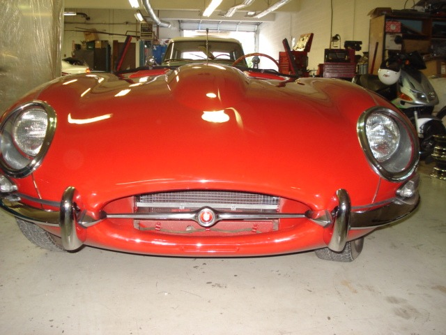 1963_etype_jag_resotration.front.2