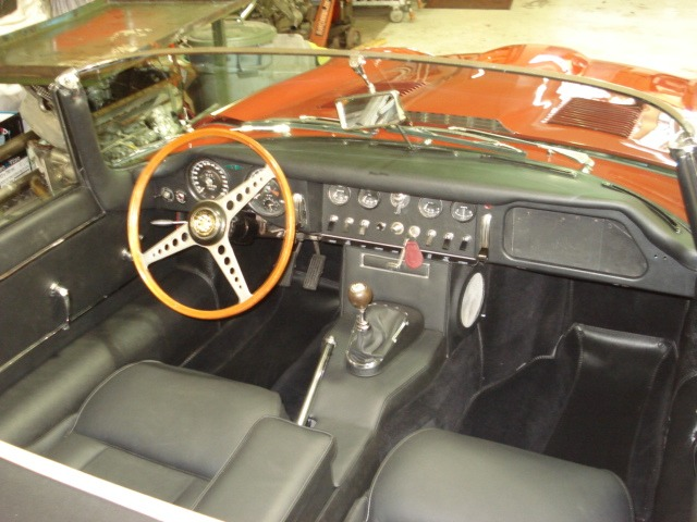 1963_etype_jag_resotration.dash